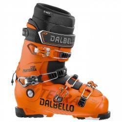 Scarponi sci Dalbello Panterra 130