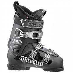Ski boots Dalbello Jakk