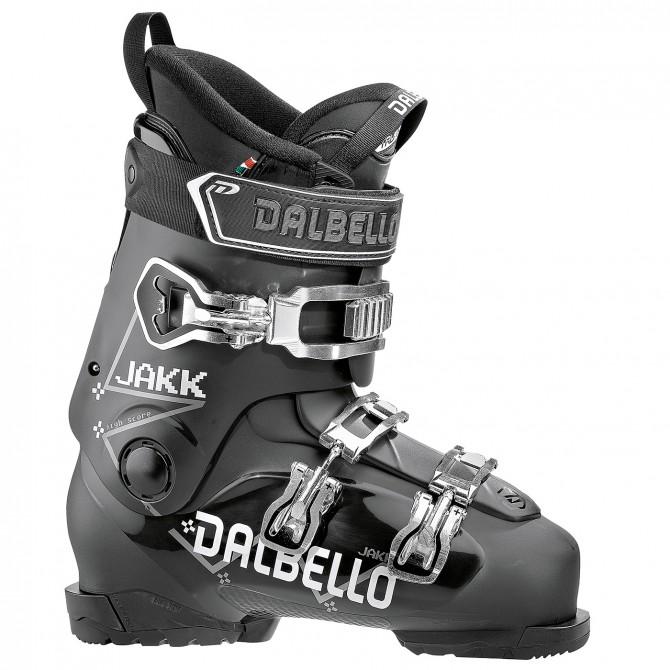 Chaussures ski Dalbello Jakk