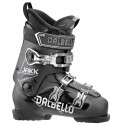 Botas esquí Dalbello Jakk
