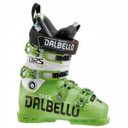Scarponi sci Dalbello Drs 90