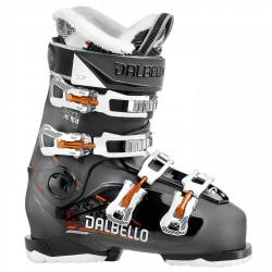 Scarponi sci Dalbello Avanti Ax 85 W
