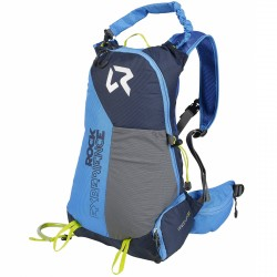 Mochila montañismo Rock Experience Race Up