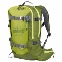 Zaino alpinismo Rock Experience Free Ride 25