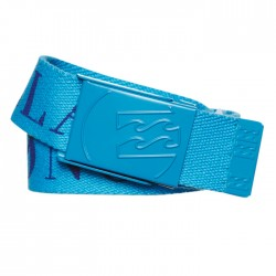 ceinture Billabong Wagon Junior
