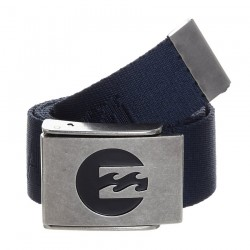 cintura Billabong Boyington
