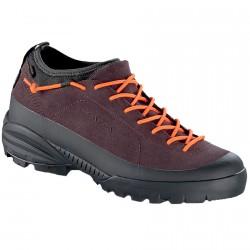 Sneakers Scarpa Haraka Gtx slate