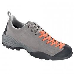 Sneakers Scarpa Mojito Gtx Taupe