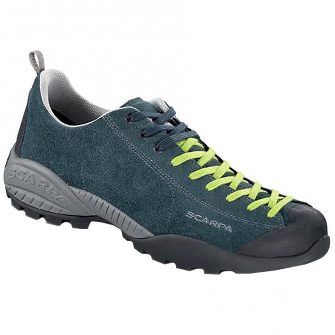Sneakers Scarpa Mojito Gtx Ottanio