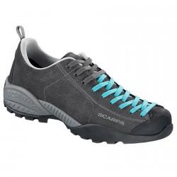 Sneakers Scarpa Mojito Gtx Shark