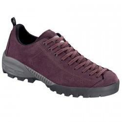 Sneakers Scarpa Mojito City Gtx Temeraire