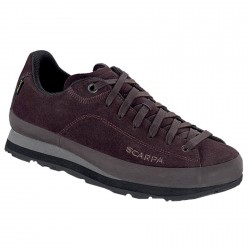 Sneakers Scarpa Margarita Gtx marrone