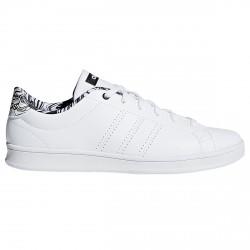 Sneakers Adidas Advantage Clean QT Femme