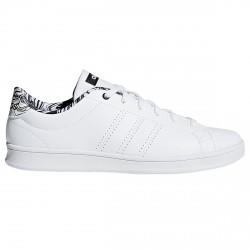 Sneakers Adidas Advantage Clean QT Mujer