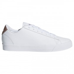 Sneakers Adidas Cloudfoam Daily QT Clean Femme