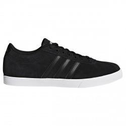 Sneakers Adidas Courtset Femme noir