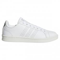 Sneakers Adidas Cloudfoam Advantage Clean Femme