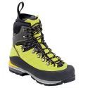 shoes Meindl Jorasse GTX man