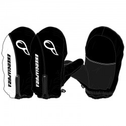 cover glove Energia Pura waterproof