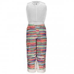 Pantalone sci Spyder Sparkle