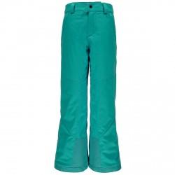 Pantalone sci Spyder Vixien
