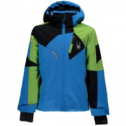 f6ae9ec90 Ski clothing (39) - Bottero Ski