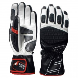 Ski gloves Energiapura Super Race