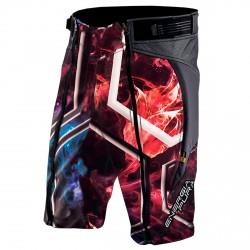 Shorts Energiapura Color Junior