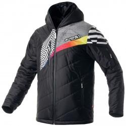 Ski jacket Energiapura Optical Unisex