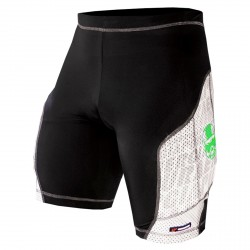 Shorts Energiapura Racing Unisex