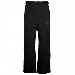 Ski pants Ea7 6YPP09 Man black