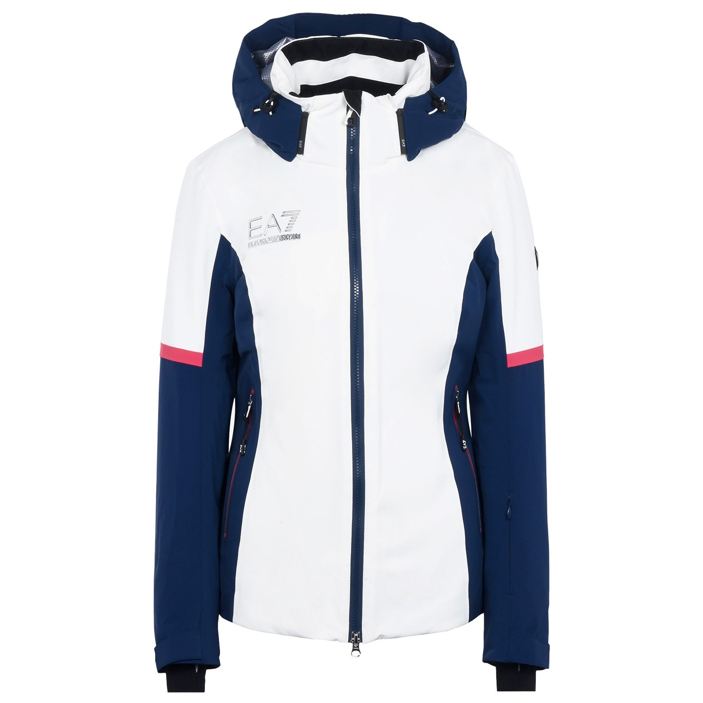 sports shoes 64695 e9b50 Emporio Abbigliamento Ski Vendita Online Oyxz5avqw Armani ...