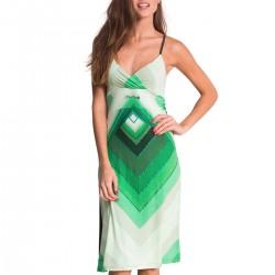 robe Desigual Zoe femme