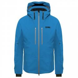 Ski jacket Colmar Whistler Man royal