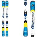 ski Dynastar Team Speed JR + bindings Xpress Team