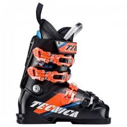 ski boots Tecnica R9.5 90