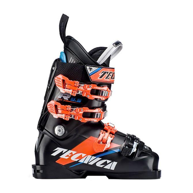 scarponi sci Tecnica R9.5 90