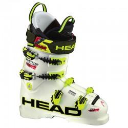 ski boots Head Raptor B3 RD