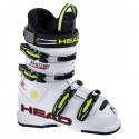 botas de esqui Head Raptor 50