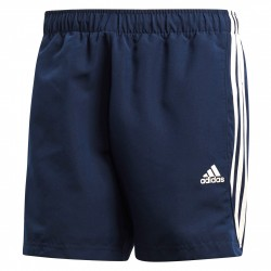 Shorts Adidas Sport Essentials 3-Stripes Chelsea Hombre azul