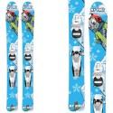 ski Dynastar My First Boy + bindings Team 2 B75