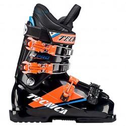 botas de esqui Tecnica R Pro 70