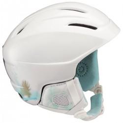 casque de ski Rossignol Rh2 Temptation 7