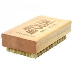 spazzola piana tampico-nylon 1