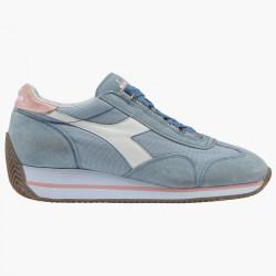 Sneakers Diadora Equipe