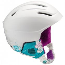 casque de ski Rossignol Rh2 Free