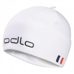 Sombrero Odlo Poyknit Francia