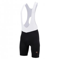 Bike bibshorts Briko Scintilla Man