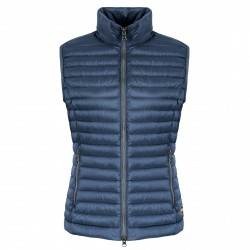 Down vest Colmar Originals Punk Woman