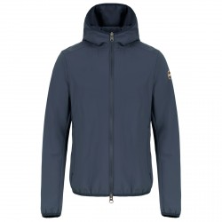 Jacket Colmar Originals Complete Man
